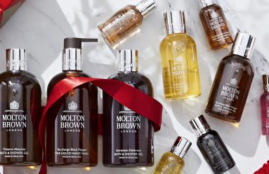 241227 Molton Brown offer