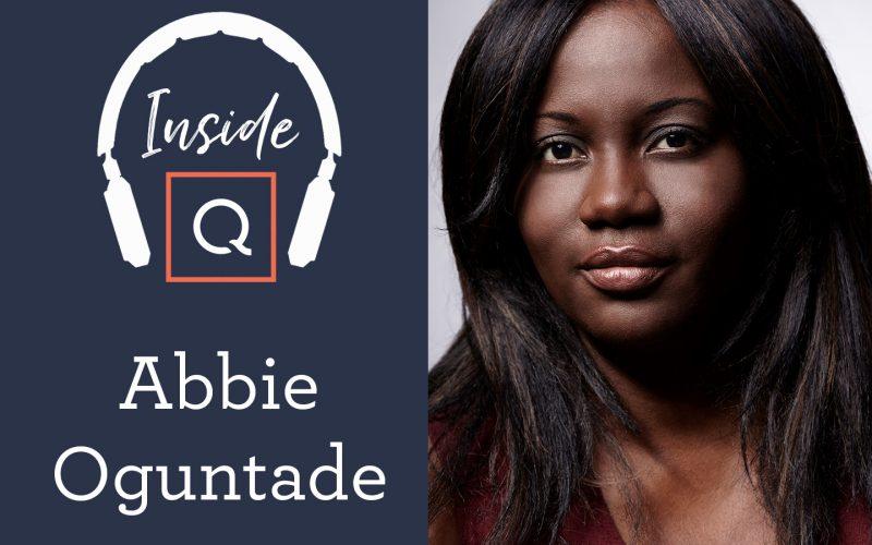 Abbie-Oguntade