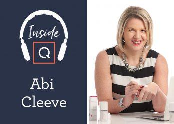 Abi-Cleeve