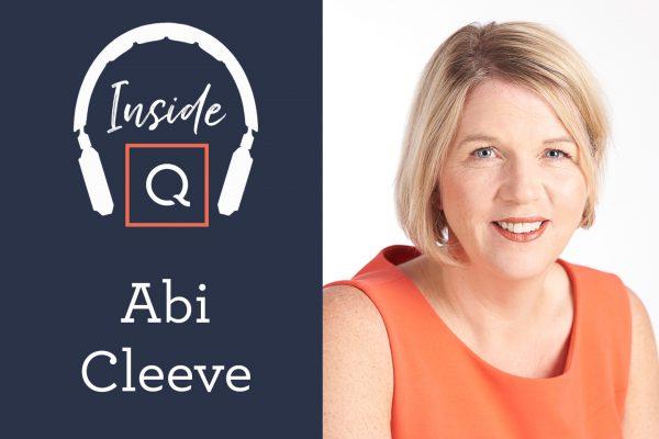 Abi-Cleeve-II