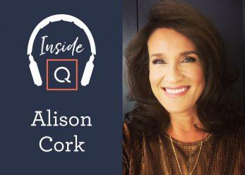 Alison-Cork