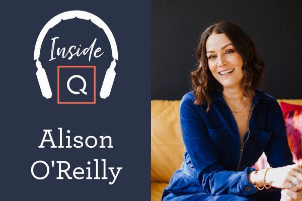 Alison-O'Reilly-