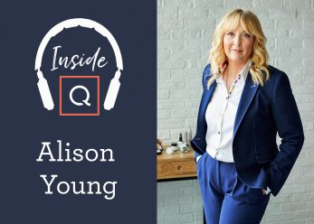 Alison-Young