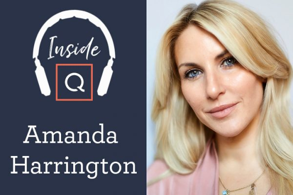 Amanda-Harrington