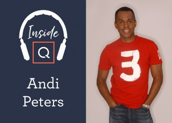 Andi-Peters
