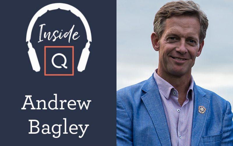 Andrew-Bagley