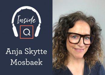 Anja-Skytte-Mosbaek