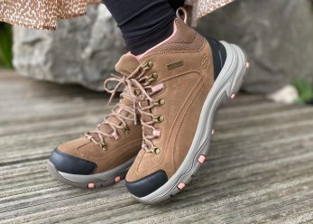 Boots top pic