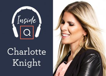 Charlotte-Knight