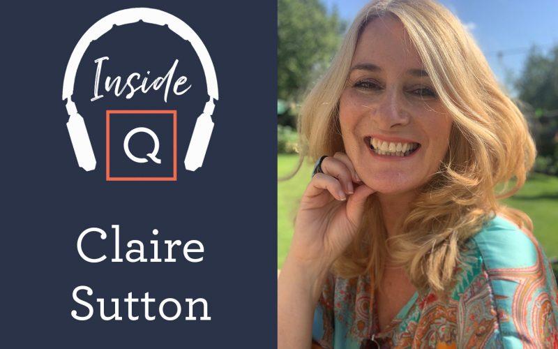 Claire-Sutton