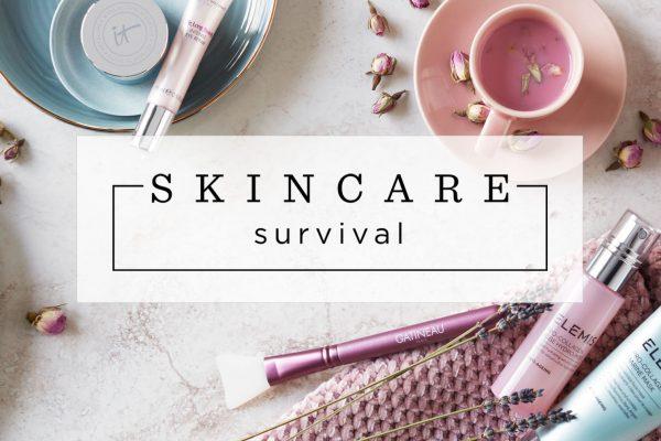 DC-11075_Skincare-Survival-2020_story