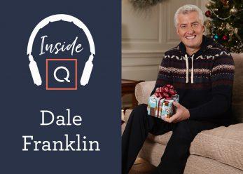 Dale-Franklin
