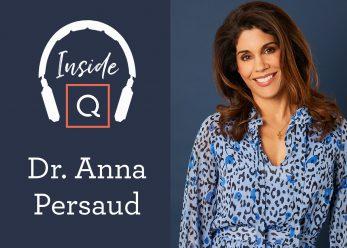 Dr-Anna-Persaud