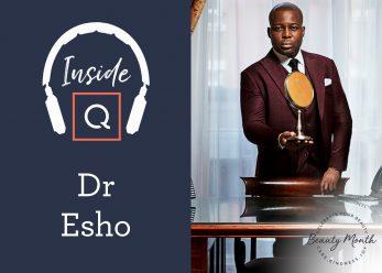Dr-Esho