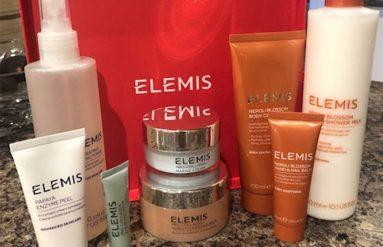 Elemis (edit)