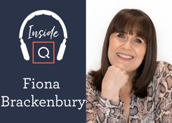 Fiona-Brackenbury