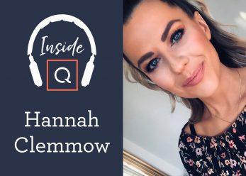 Hannah-Clemmow