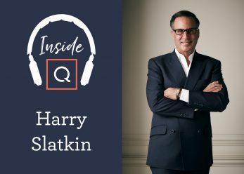 Harry-Slatkin