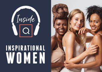 Inspirational_Women-blog