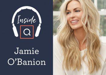 Jamie-O'Banion