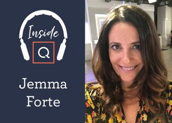 Jemma-Forte