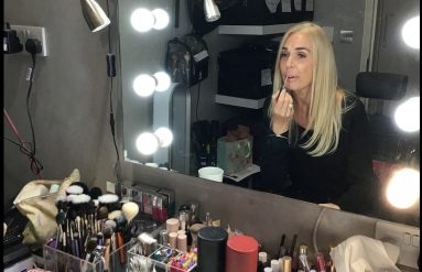 Jill mirror