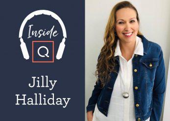 Jilly-Halliday