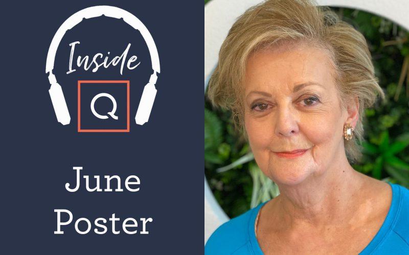 June-Poster
