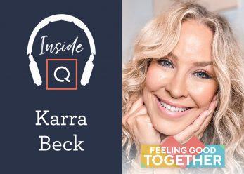 Karra-Beck