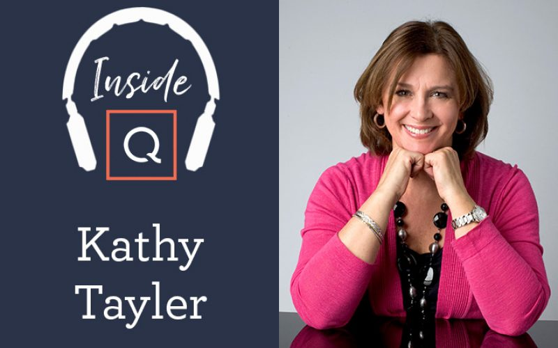 Kathy-Tayler