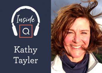 Kathy-Tayler-2021