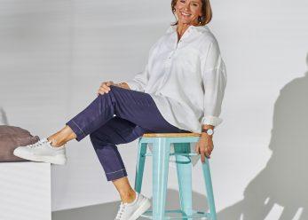 Kathy Tayler