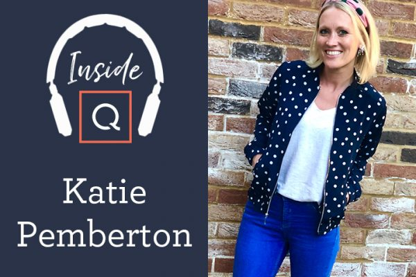 Katie-Pemberton
