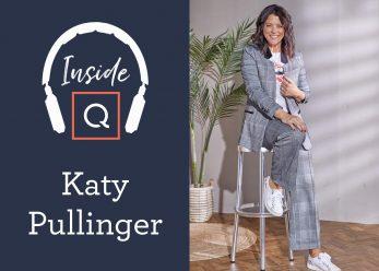 Katy-Pullinger