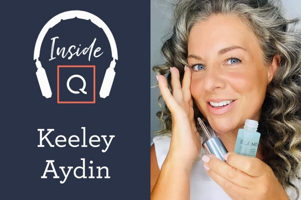 Keeley-Aydin