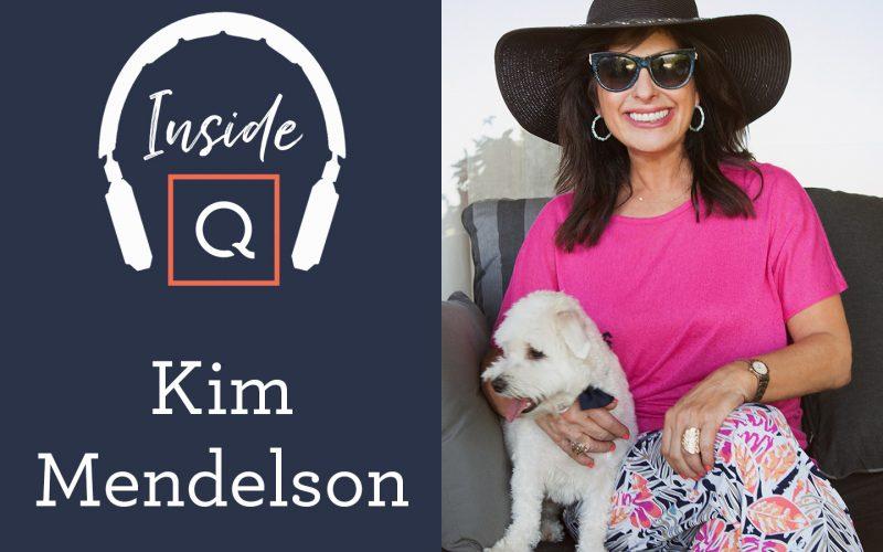 Kim-Mendelson