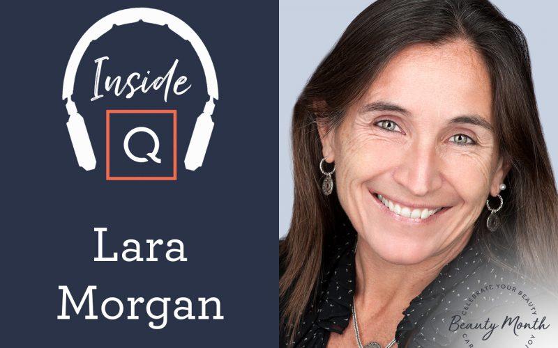 Lara-Morgan