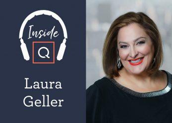 Laura-Geller