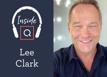 Lee-Clark