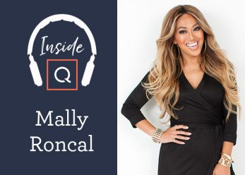 Mally-Roncal