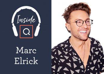 Marc-Elrick