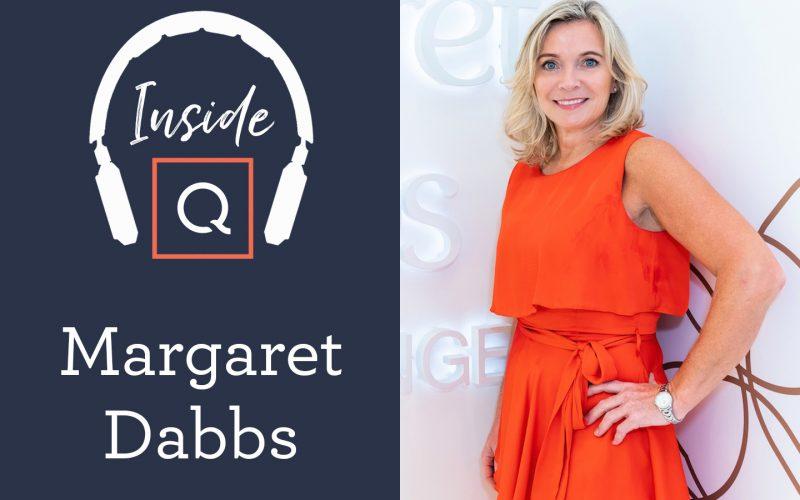 Margaret-Dabbs