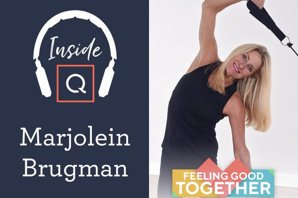 Marjolein-Brugman