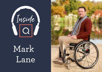 Mark-Lane