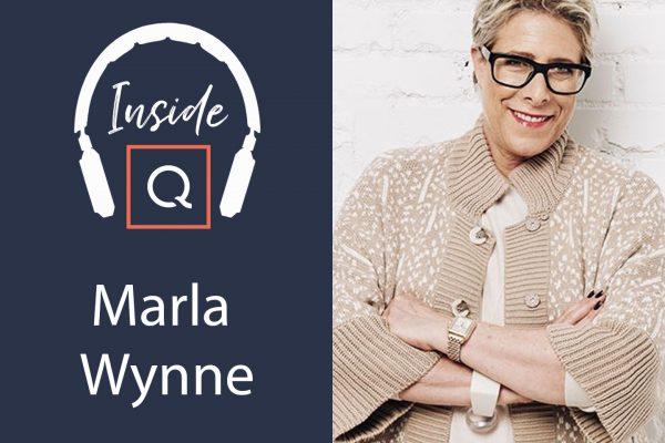 Marla-Wynne