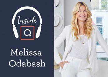 Melissa-Odabash