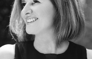 Michele Doherty Alpha-H