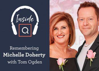 Michelle-Doherty-Tom-Ogden