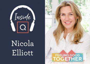 Nicola-Elliott