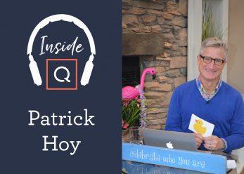 Patrick-Hoy